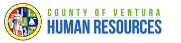 Ventura County Human Resources