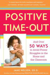 Positive Timeout