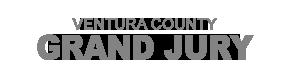 Ventura County Grand Jury
