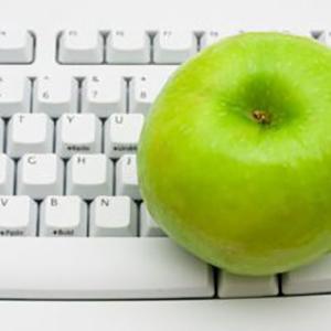Register ONLINE for Upcoming Wellness classes!