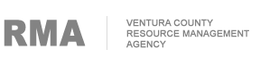 Ventura County Resource Management Agency