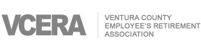 Ventura County Employees' Retirement Association